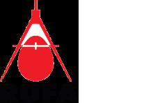 Logo RUFA 1990