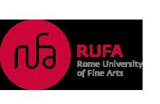 Logo RUFA 2010