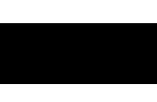 Logo RUFA 2016