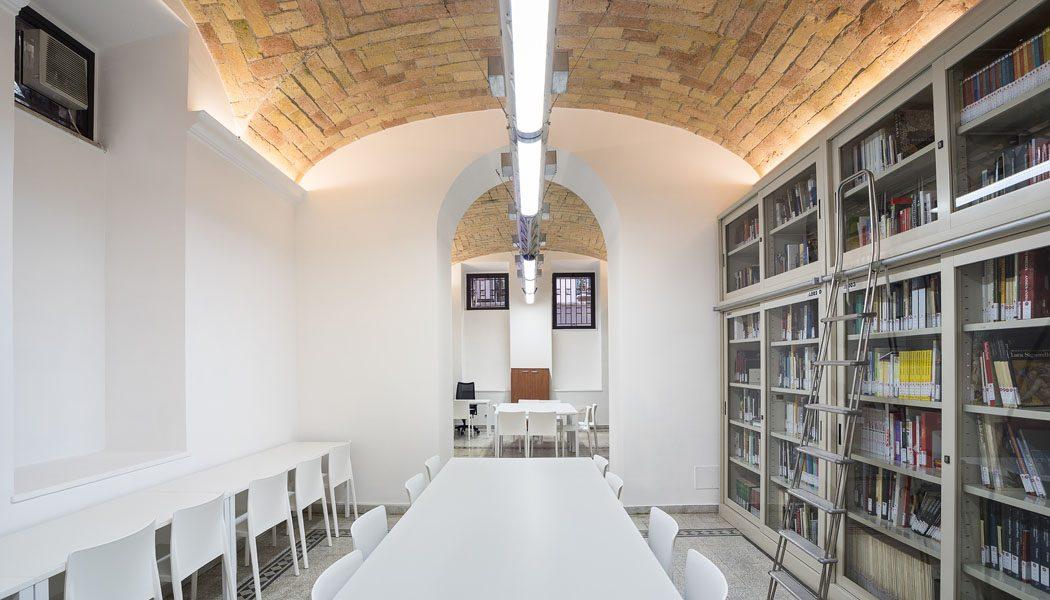 rufa_sedi_0026_biblioteca