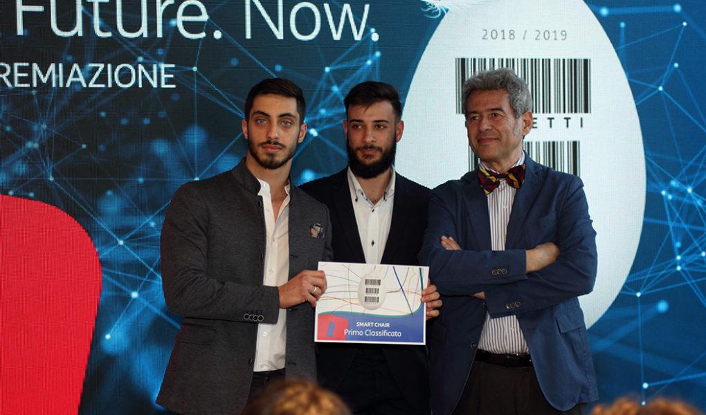 Premio_Olivetti_17w