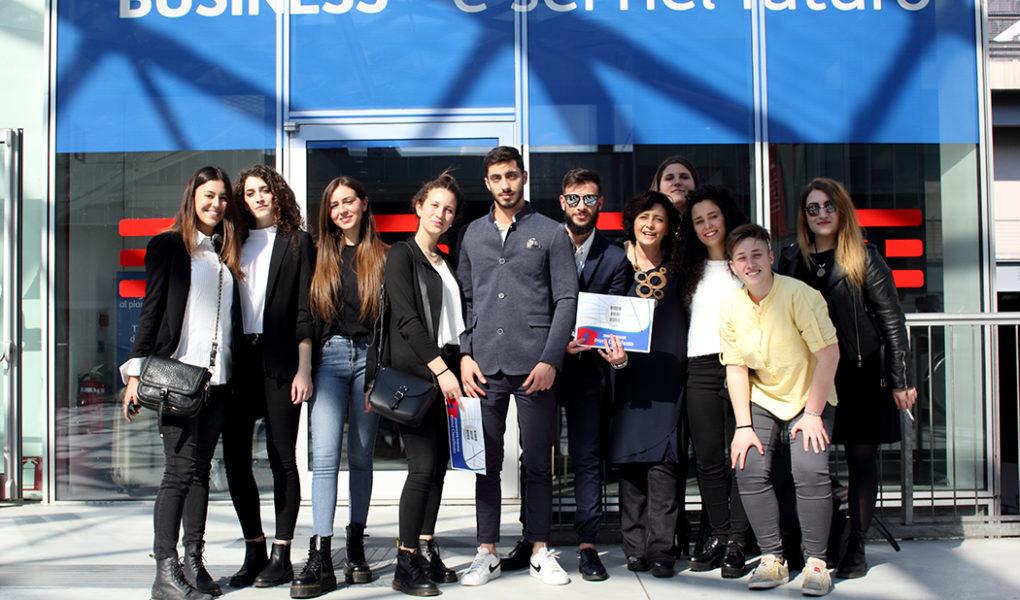 Premio_Olivetti_24_w