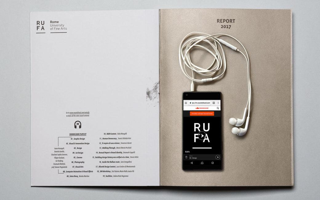 rufa_annual_report_6