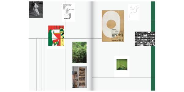 RUFA-Libro Digitale-Foto1AB-FB10- Eloisa Pacini copia
