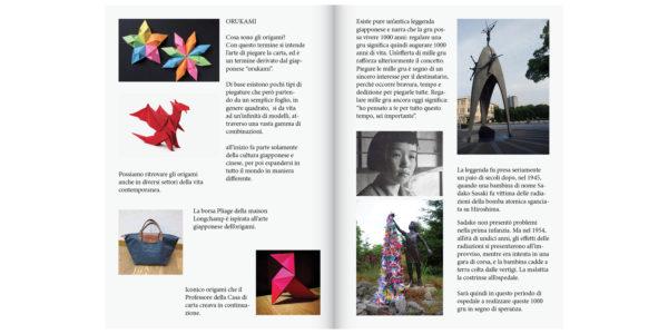 RUFA-Libro Digitale-Foto1AB-FB11- Davide Gubbini copia