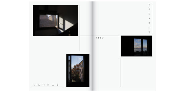 RUFA-Libro Digitale-Foto1AB-FB12-Lucrezia Ceselin copia