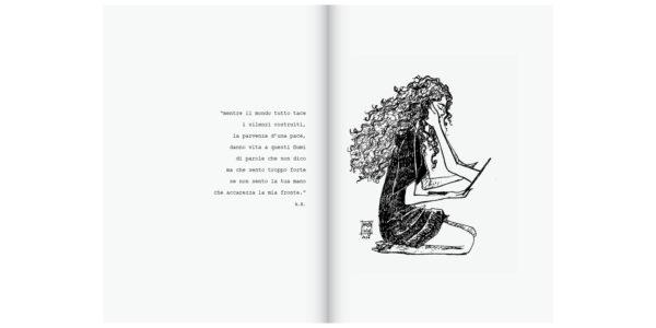 RUFA-Libro Digitale-Foto1AB-FB13- Ramona Di Pane copia