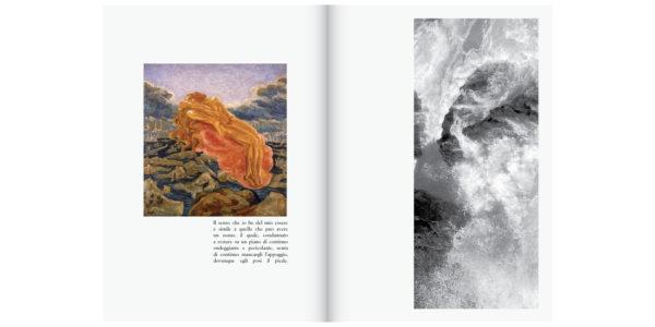 RUFA-Libro Digitale-Foto1AB-FB14-Laura Filipponi copia