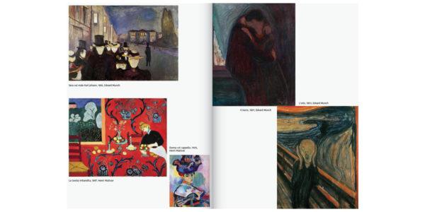RUFA-Libro Digitale-Foto1AB-FB15 – Bernardo Battisitini copia