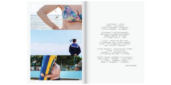 RUFA-Libro Digitale-Foto1AB-FB16 – Giorgia Dramisino copia