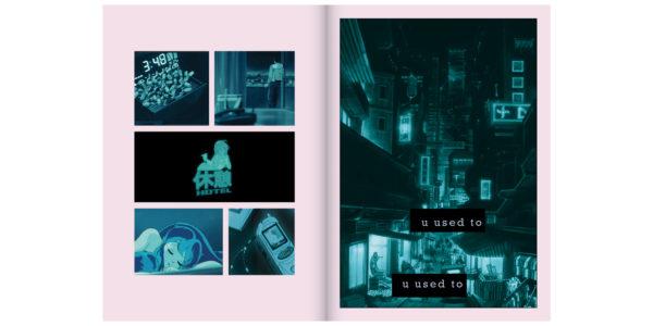 RUFA-Libro Digitale-Foto1AB-FB21 – Martina Volino copia