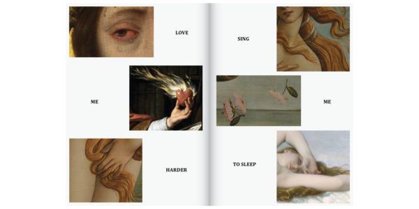 RUFA-Libro Digitale-Foto1AB-FB22 – Veronica Malizia copia