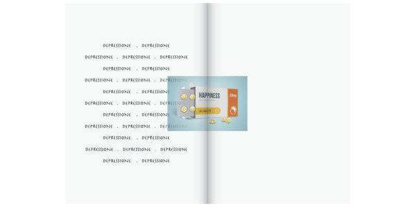 RUFA-Libro Digitale-Foto1AB-FB23 – Mario Quartapelle copia