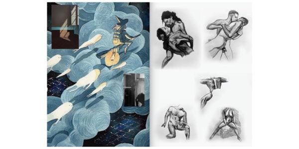 RUFA-Libro Digitale-Foto1AB-FB25-Daniel Leonardo Valdivia Hurtado copia