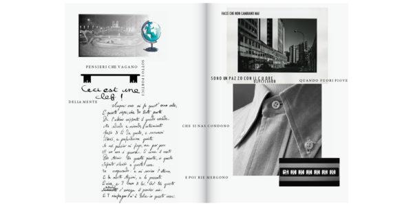 RUFA-Libro Digitale-Foto1AB-FB27 – Nicole Zampino copia