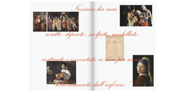 RUFA-Libro Digitale-Foto1AB-FB29 – Grazia Beatrice Posteraro copia