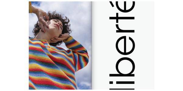 RUFA-Libro Digitale-Foto1AB-FB3-Carmine Ferraro copia