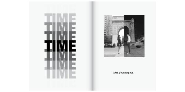 RUFA-Libro Digitale-Foto1AB-FB31 – Stefano Scala copia