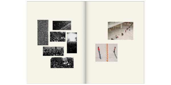 RUFA-Libro Digitale-Foto1AB-FB32 – Daniele Del Brocco copia