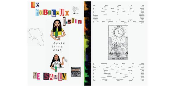 RUFA-Libro Digitale-Foto1AB-FB34 – SImona Iannucci copia