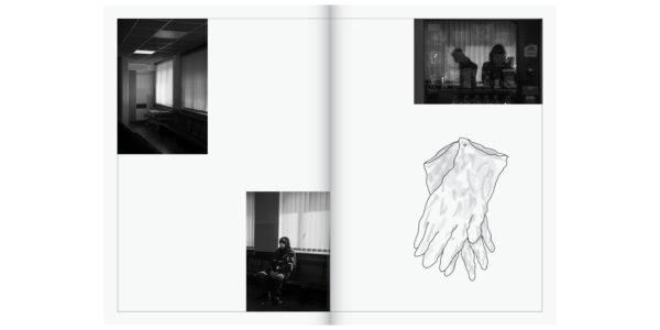 RUFA-Libro Digitale-Foto1AB-FB4-Flavia Corsetti copia