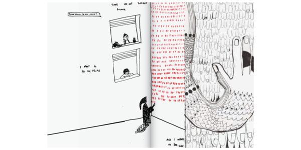 RUFA-Libro Digitale-Foto1AB-FB5- Sara Galletta copia