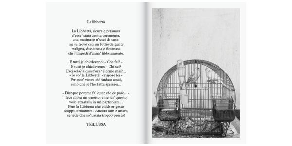RUFA-Libro Digitale-Foto1AB-FB7- Elena Di Chiare copia