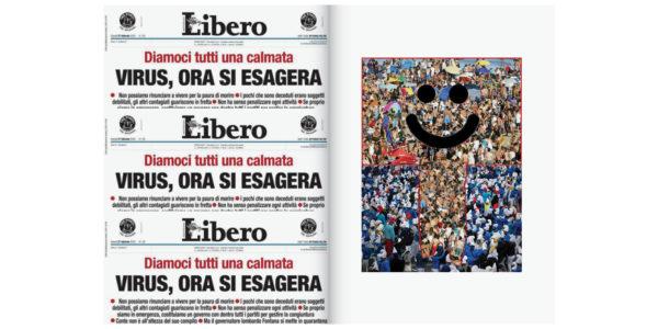 RUFA-Libro Digitale-Foto1AB-FB8-Gabriele Bruni copia