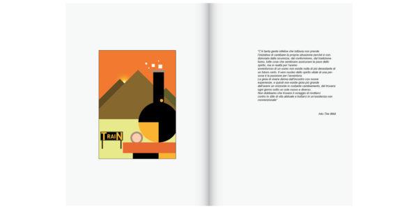 RUFA-Libro Digitale-Foto1AB-FB9-Edoardo Di Benedetto copia
