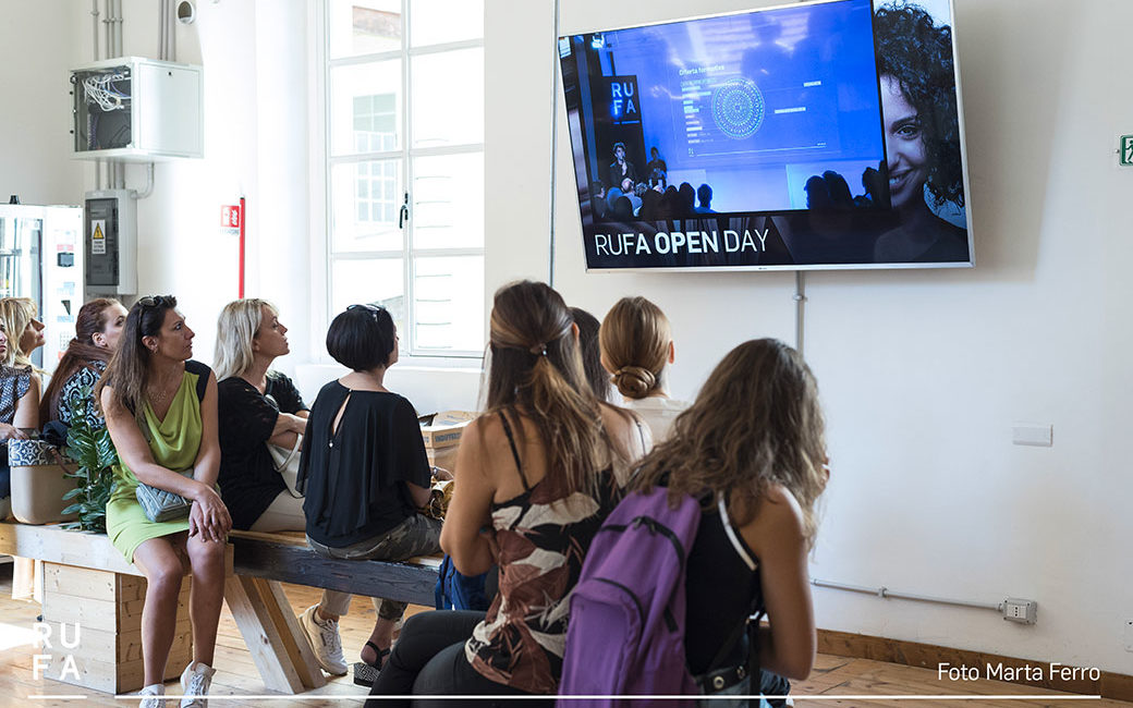 OPEN-DAY-RUFA-14.09.19_bassa-19
