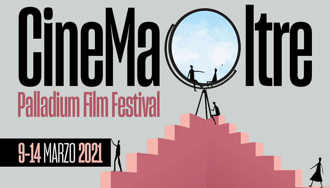 Festival Palladium - Cinema