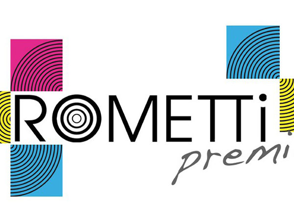 Premio Rometti 2021 - Design