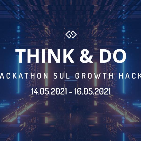 img_news_hackathon_remark_thinkanddo