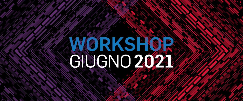 workshop_giugno_2021_1440x600