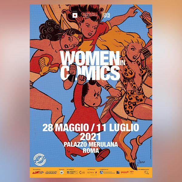 img_women_in_comics_exhibition