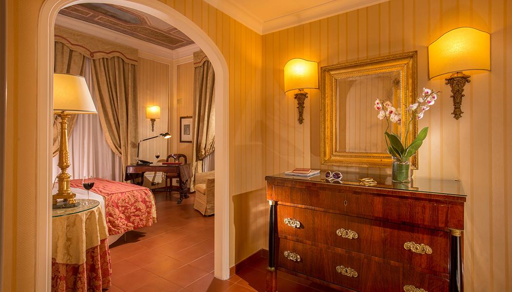 img_carousel_hotel_canada_3