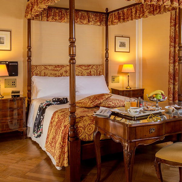 img_news_hotel_canada