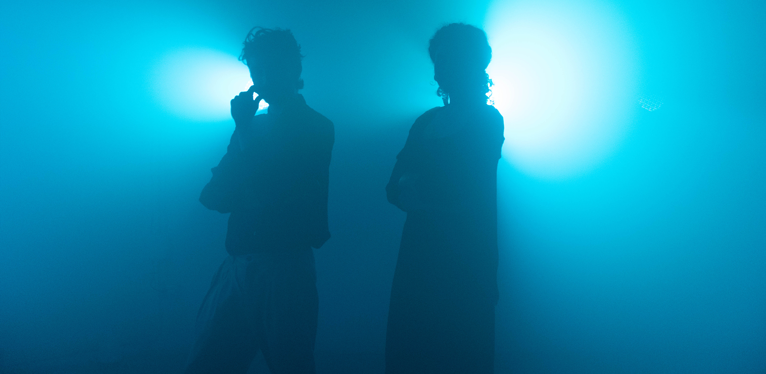 Backstage_INFERM-NO_16