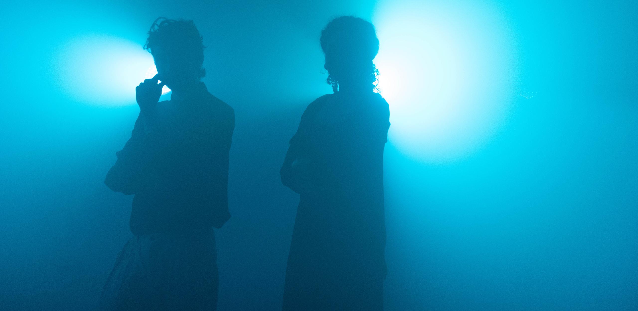 Backstage_INFERM-NO_17