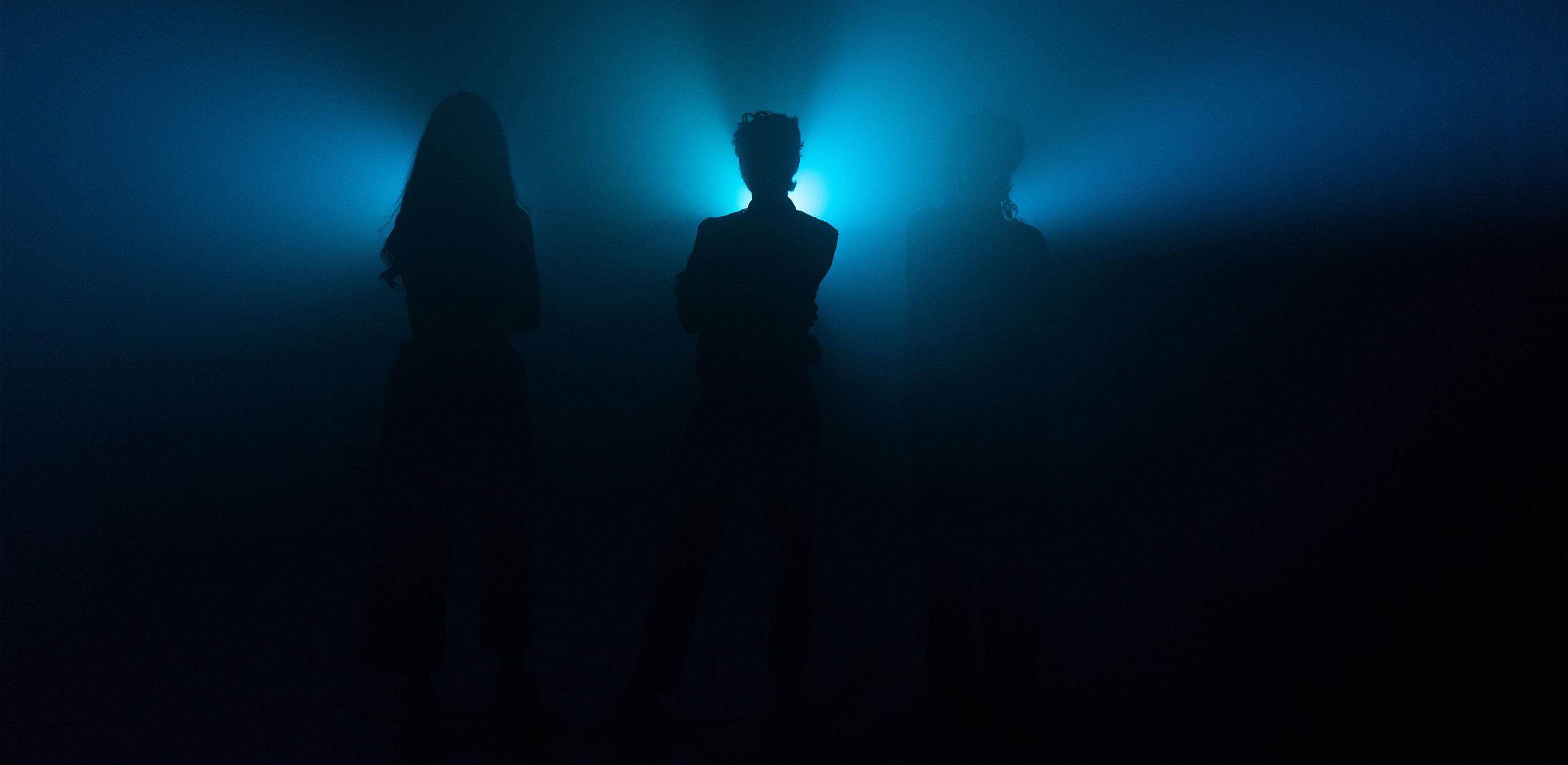 Backstage_INFERM-NO_18
