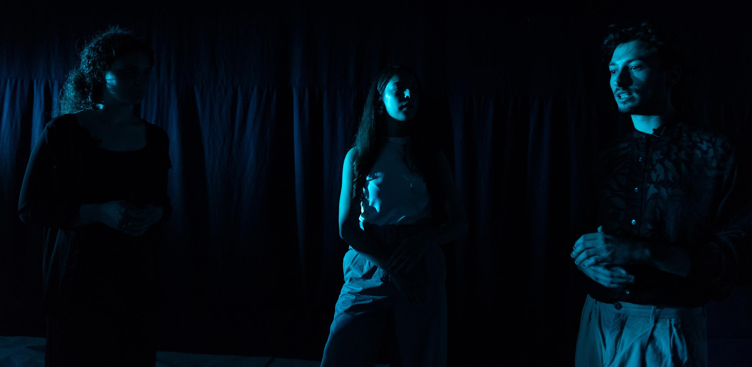 Backstage_INFERM-NO_2