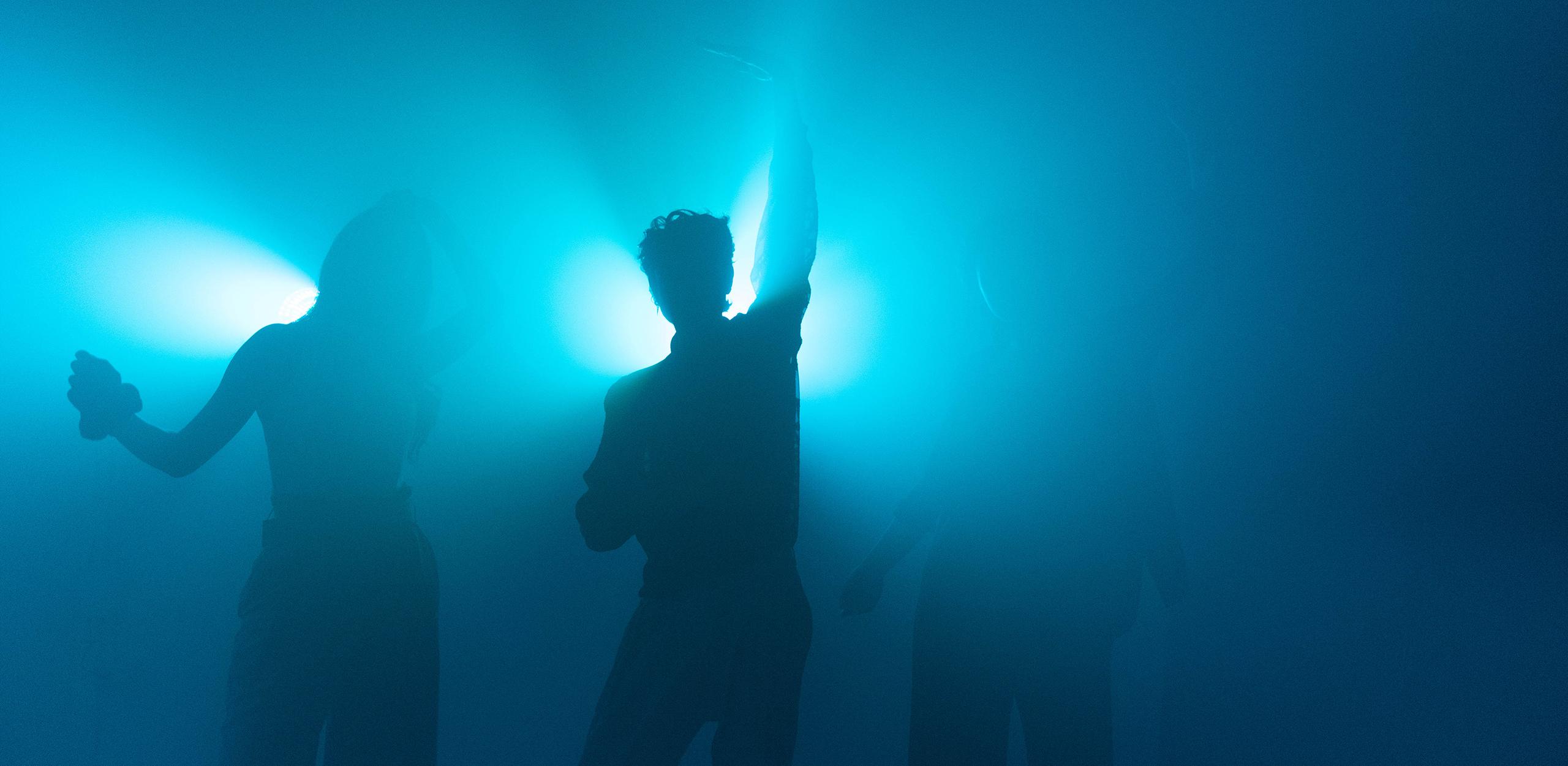 Backstage_INFERM-NO_23