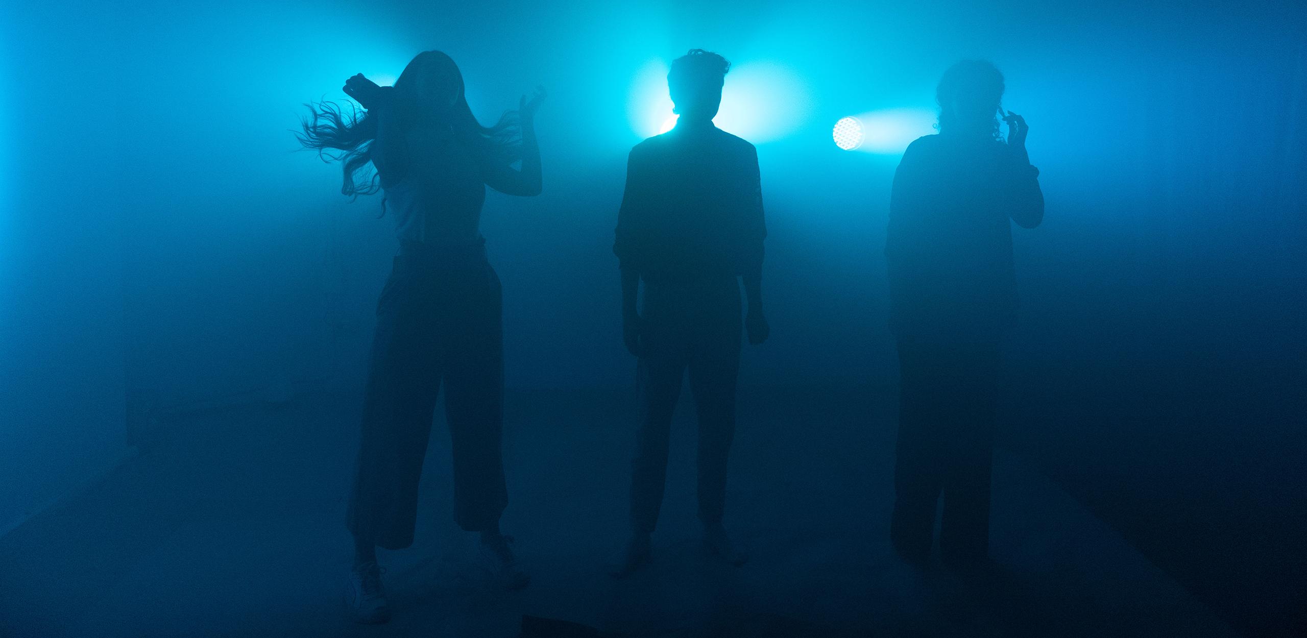 Backstage_INFERM-NO_24