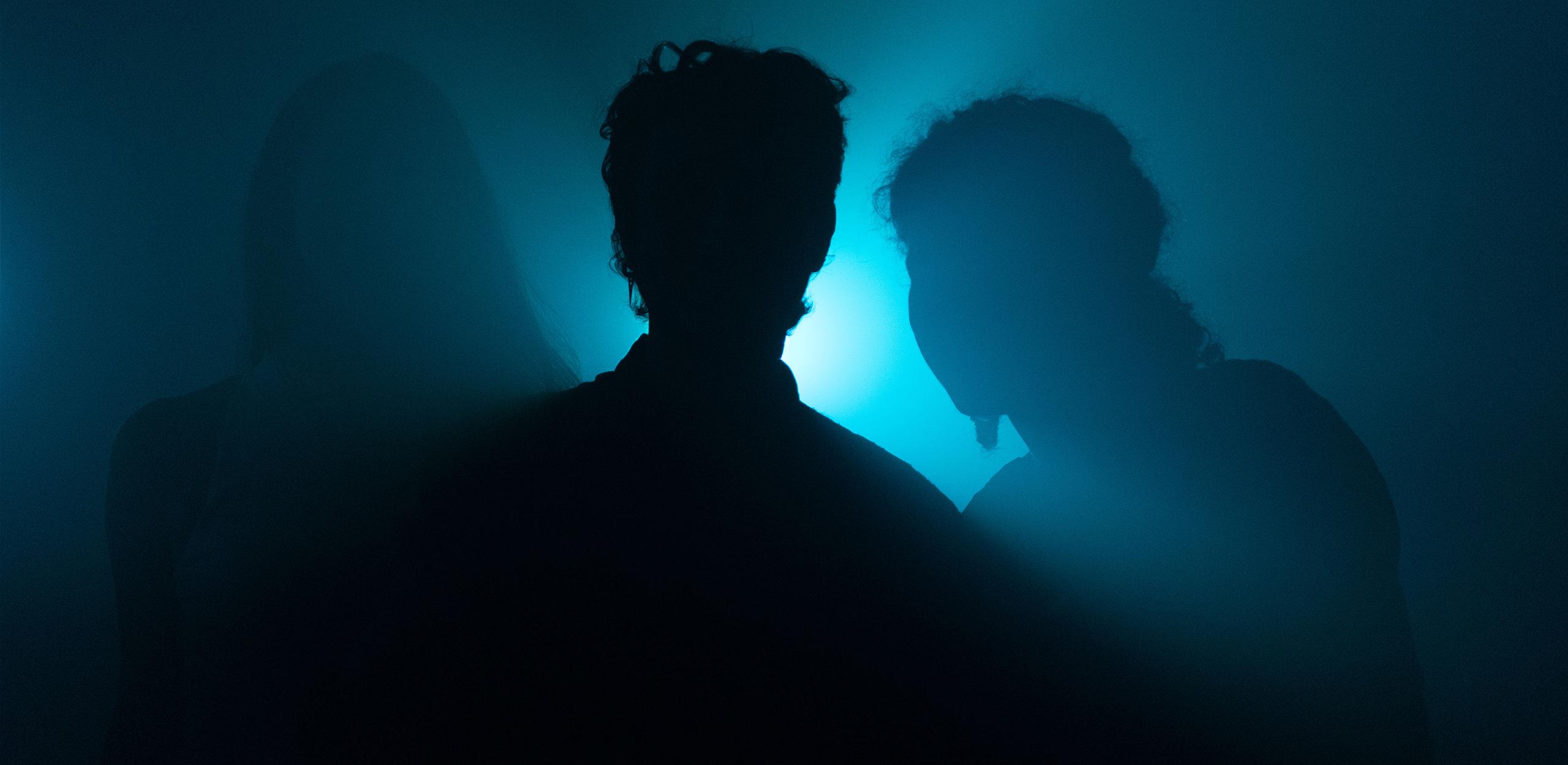 Backstage_INFERM-NO_26