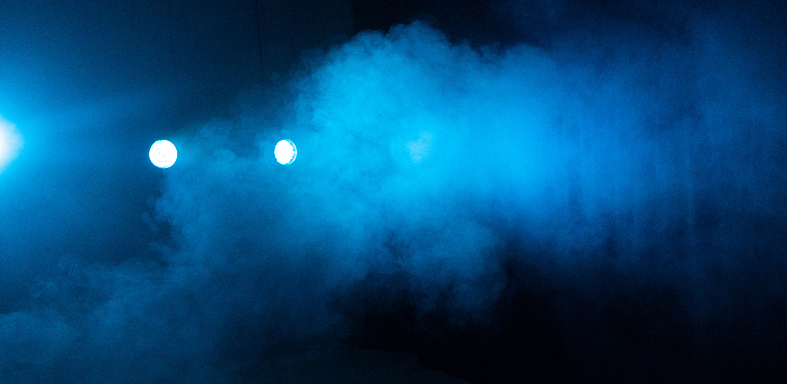 Backstage_INFERM-NO_41