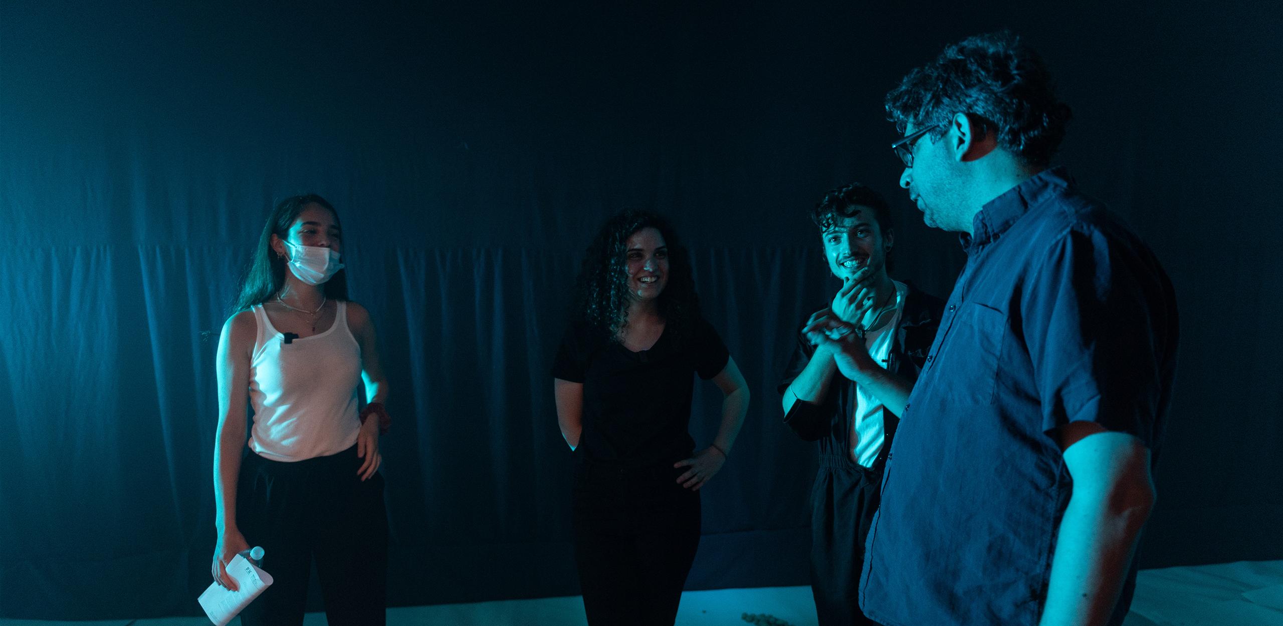 Backstage_INFERM-NO_49