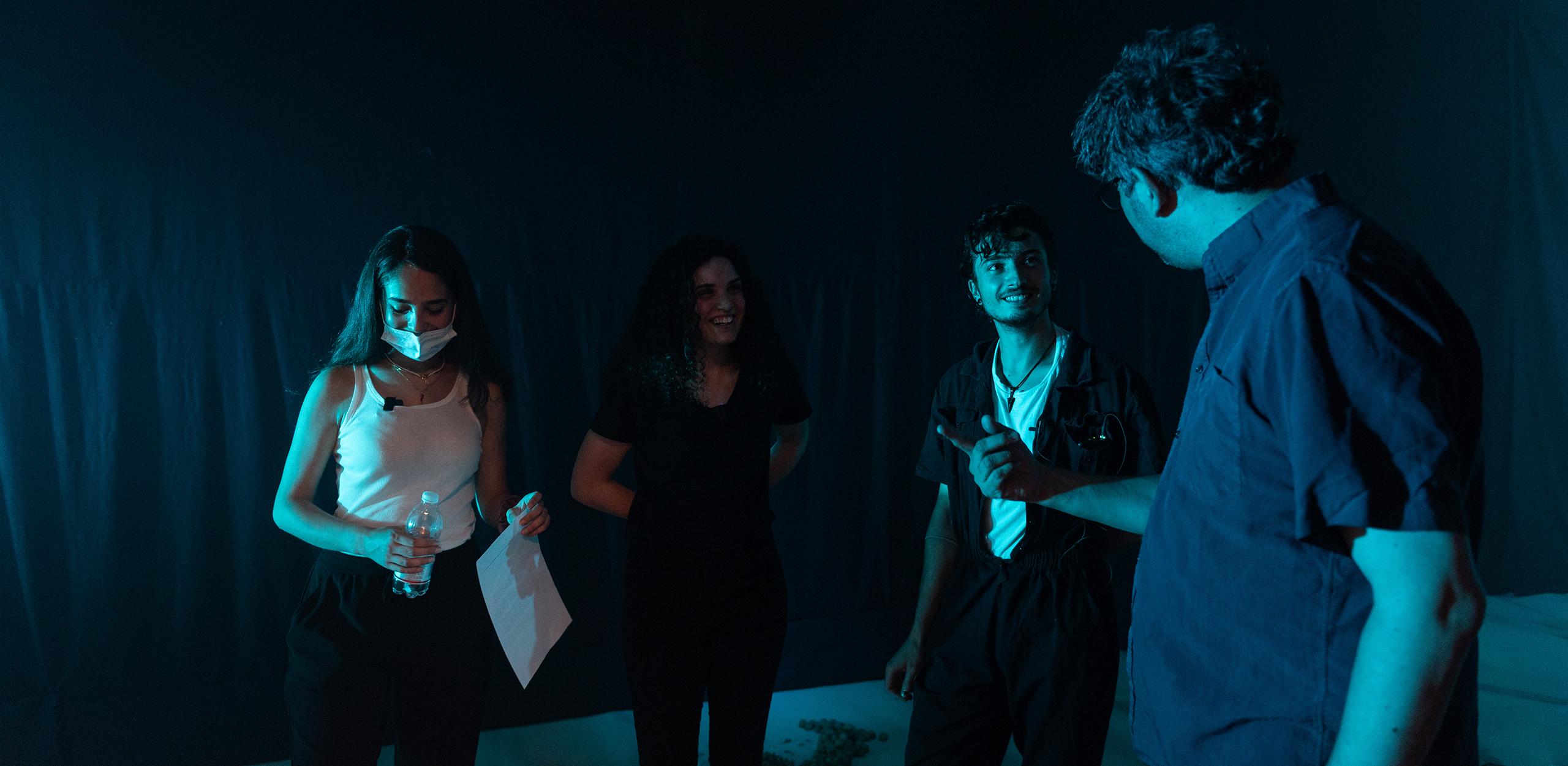 Backstage_INFERM-NO_27