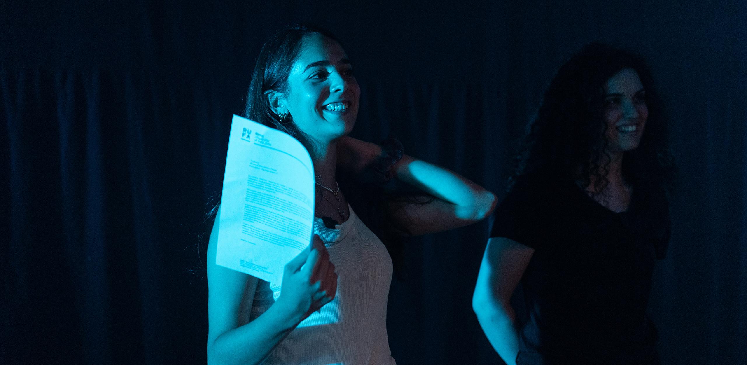 Backstage_INFERM-NO_31