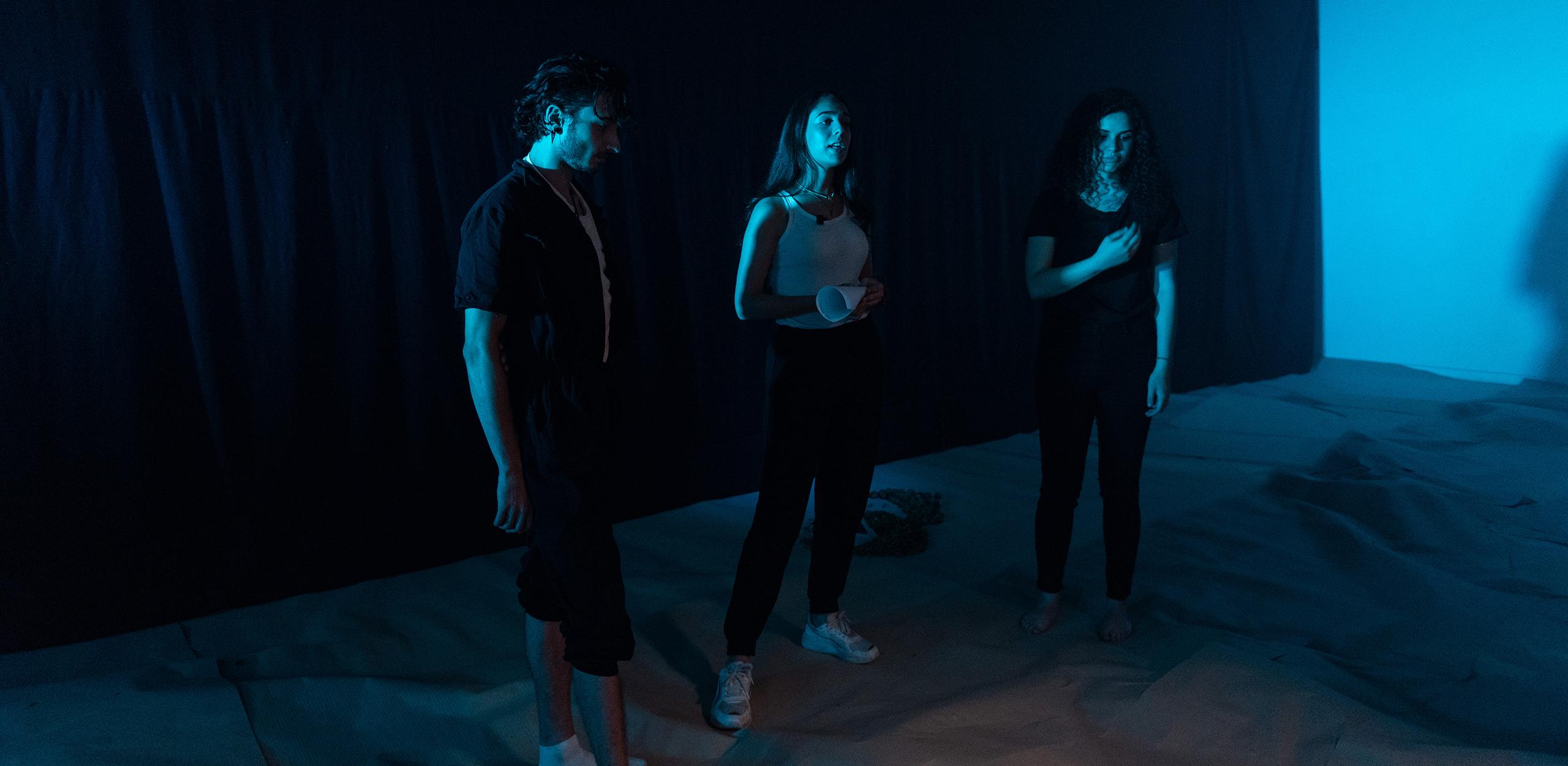Backstage_INFERM-NO_33