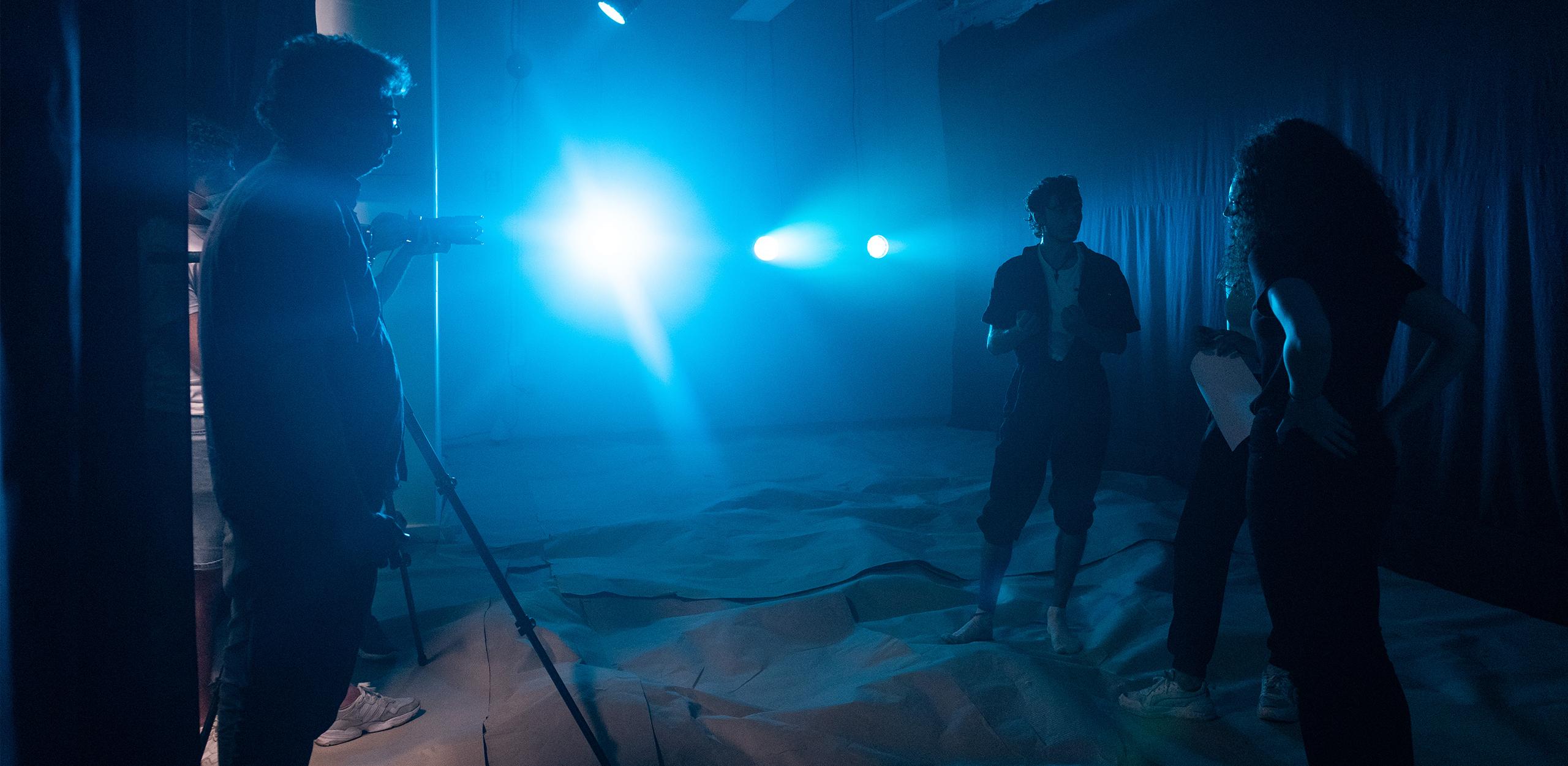 Backstage_INFERM-NO_38